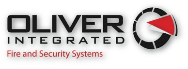 Oliver Integrated Logo